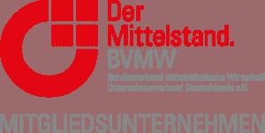 BVMW-Mitgliedszeichen_322x162px